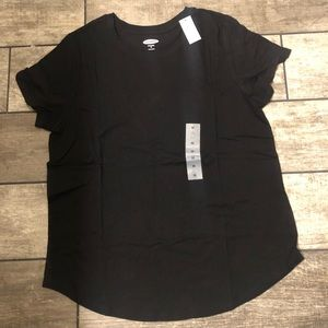 NWT Old Navy Tee